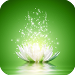 icone widget meditationsguidees 150x150